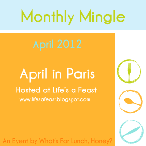 MonthlyMingleBanner-April2012-300x300