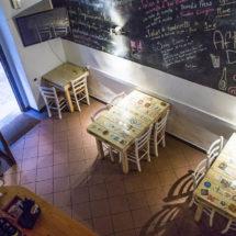 Natta cafe, como Italie   simoneskitchen.nl