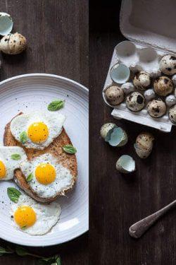 20140105-regula-ysewijn-missfoodwise-quail-egg-3871