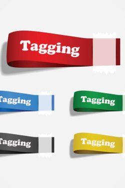 Gebruiken van de alt tag voor je foto's | simoneskitchen.nl