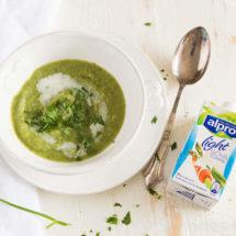 Knolselderij pastinaak soep | Simoneskitchen.nl