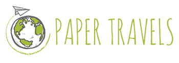 papertravels.logo 350 px