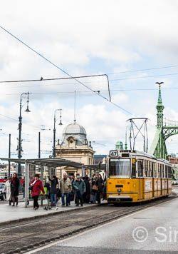 Hungary Boedapest | simoneskitchen.nl