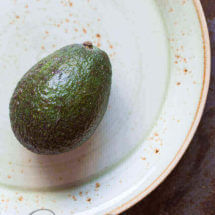 Alles over de avocado | simoneskitchen.nl