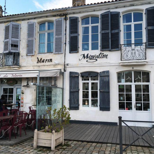 ile-de-re-saint-martin-haven