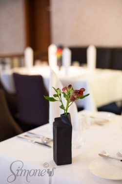 Restaurant Soulfood | simoneskitchen.nl