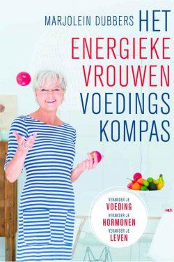 Energieke vrouwen voedings kompas | simoneskitchen.nl