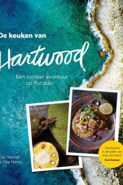 20161012-03-Hartwood