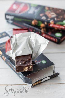 Cote d'or chocola | simoneskitchen.nl