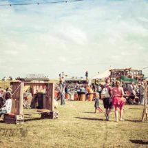 Beachfoodfestival tweede editie   simoneskitchen.nl