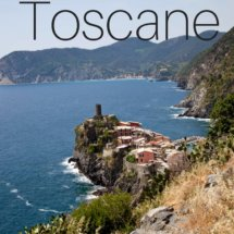 De 10 plaatsen die je niet wilt missen in Toscane