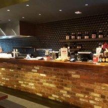 Hamburgerketen in Australie - Grill'd